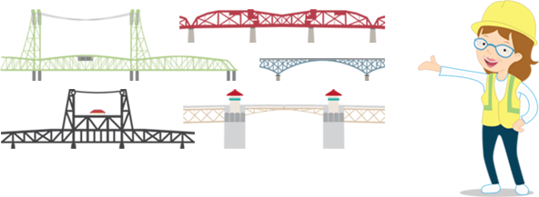 bridge-walk-header